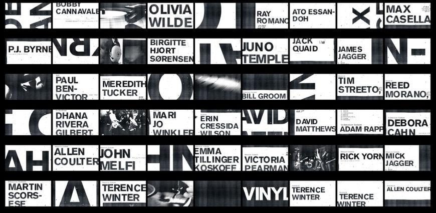 IMAGE: Vinyl Type Treatment