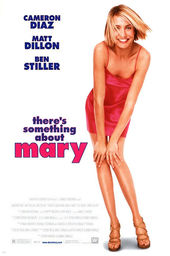 There's Something About Mary (unused)