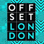 OFFSET London 2015