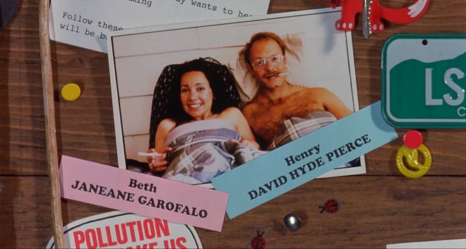 VIDEO: Wet Hot American Summer Main-on-End Titles