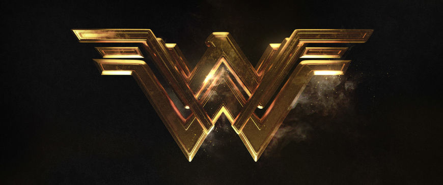 IMAGE: Wonder Woman (2017) Lookbook 2