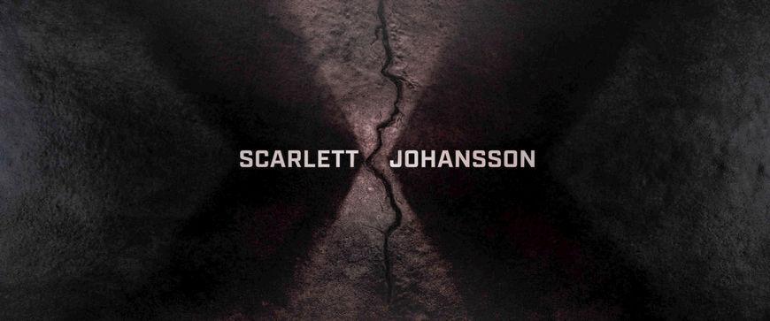 IMAGE: Original look frames – Scarlet Johannsson