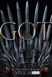Game of Thrones (Season 8, Episode 3)