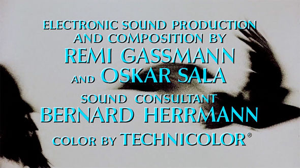 IMAGE: Still – Sala Gassmann Herrmann credits clean