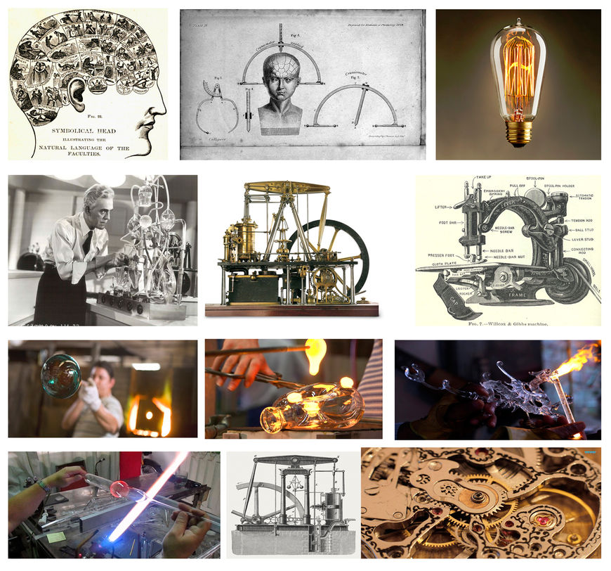 IMAGE: References 2 – mechanical