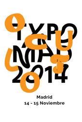 Typomad 2014