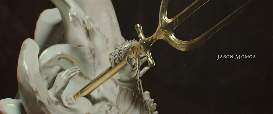 IMAGE: Still - 0041 Momoa hero shot with trident