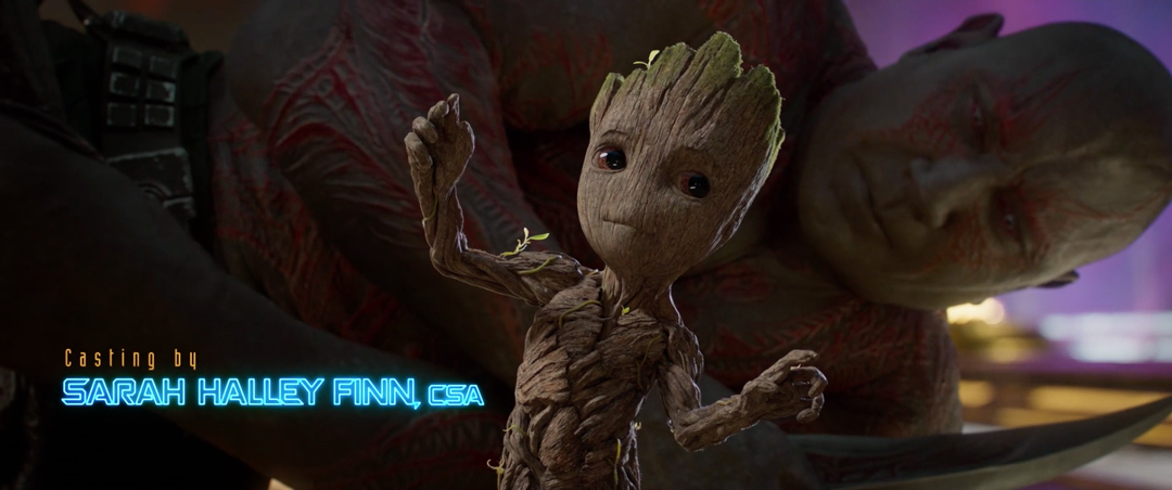 IMAGE: Still - 18 Drax behind Groot