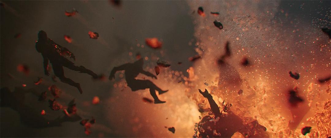 IMAGE: Still - 0005 Explosion 2
