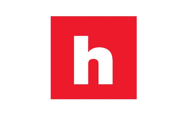 Hornet Inc.