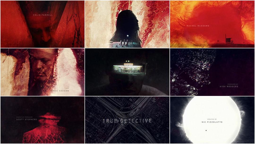 True Detective (Season 2)