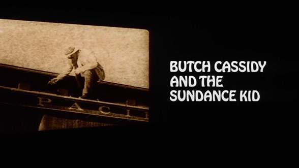 Is Butch Cassidy And The Sundance Kid A True Story