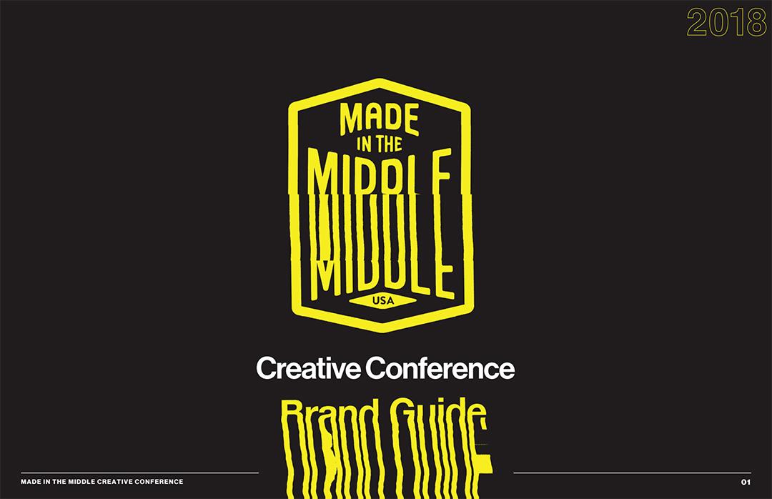 IMAGE: MITM existing branding 3